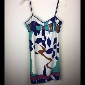 Yumi Kim Dresses - Yumi Kim Silk Slip Dress